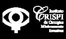 logo-iccmi-branquinha.png
